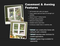 casement-windows-2