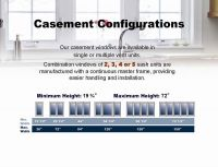 casement-windows-7