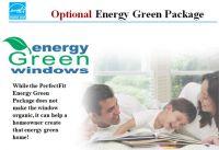 2-energy-green