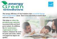3-energy-green