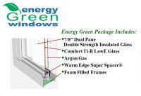 4-energy-green