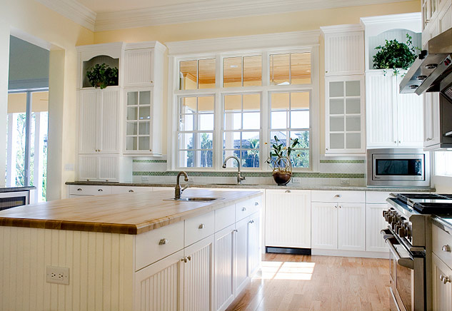 these are the main reasons why making your window selection based on factors other than just appeal are so important for kitchens think of it this way. Interior Design Ideas. Home Design Ideas