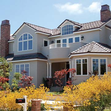We sell Lincoln Brand Windows