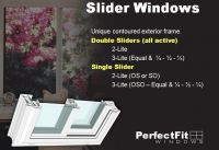 2-sliderwindows