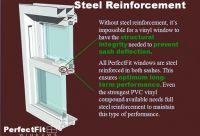 3-steel-reinforcement