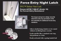 5-secure-night-latch