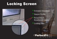 8-locking-screens