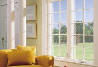 91-windows