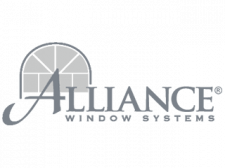 Alliance Vinyl Windows Company