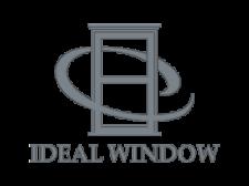 Ideal Windows & Doors