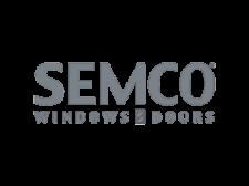 Semco Windows and Patio Doors