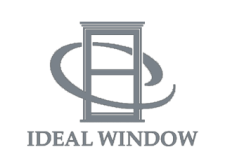 Ideal Windows & Doors