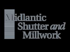 Midlantic Shutters