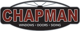 Chapman Windows Doors & Siding