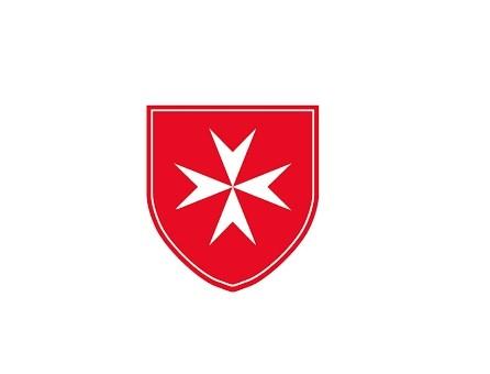 Sovrano Ordine di Malta