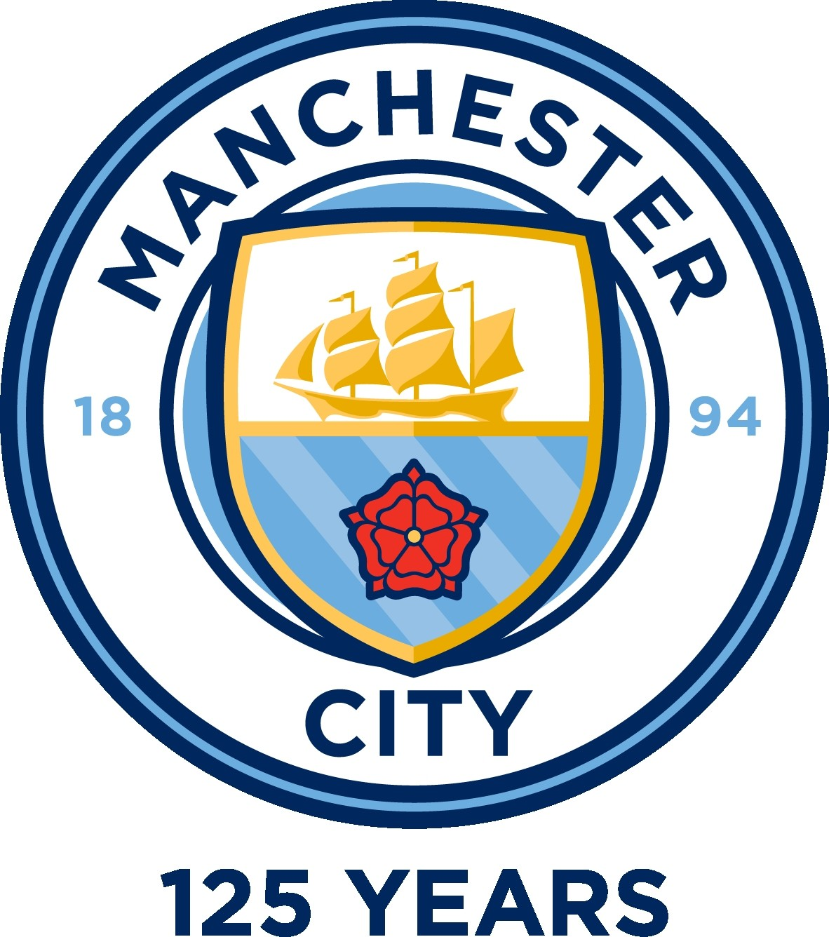 Manchester City - City in the Community