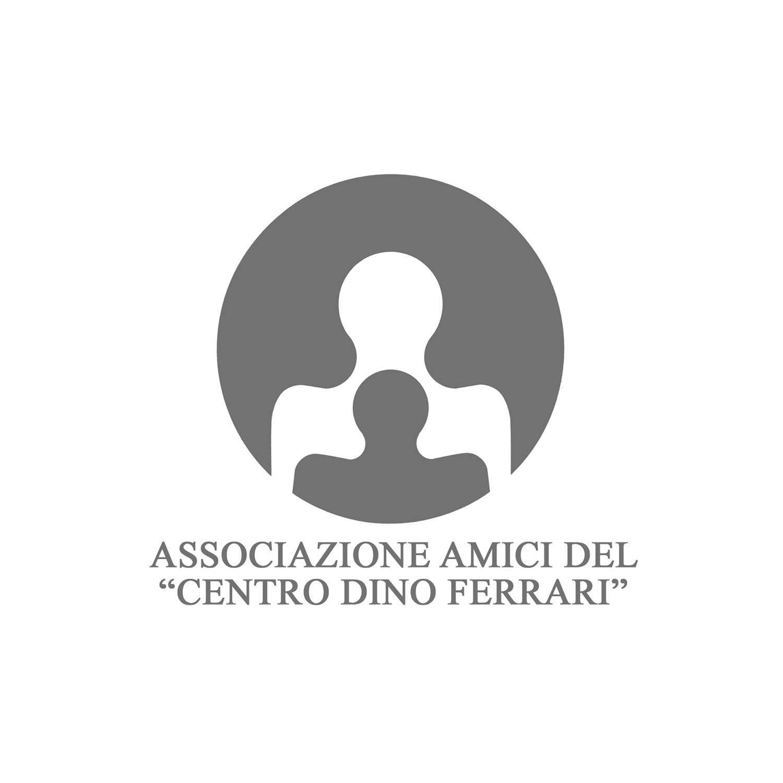 """Associazione """"Centro Dino Ferrari"""""""