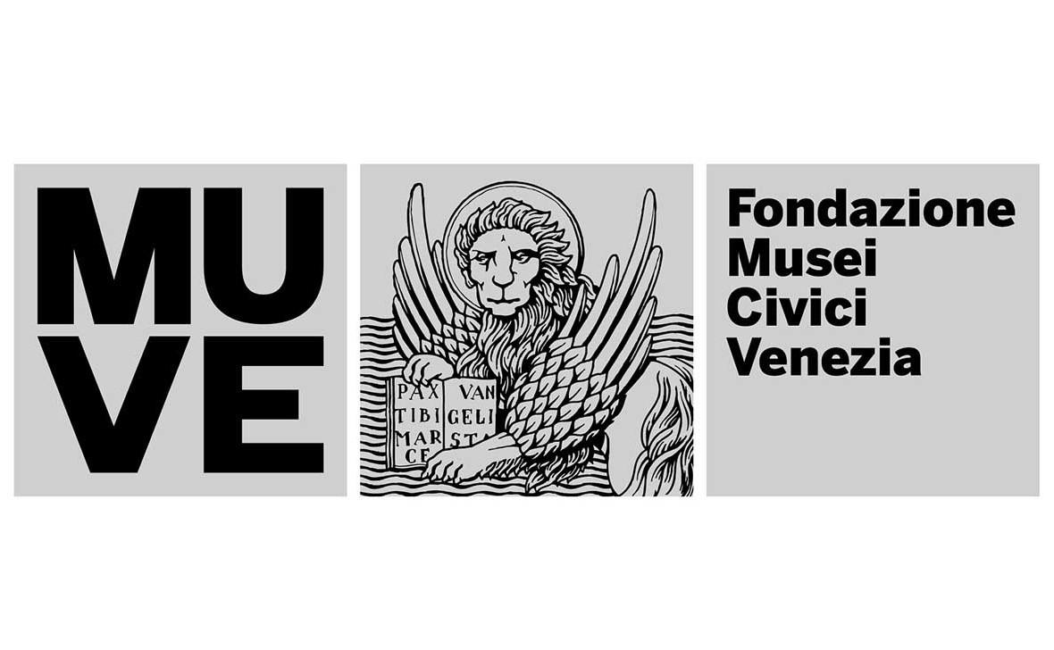 MUVE - Fondazione Musei Civici di Venezia