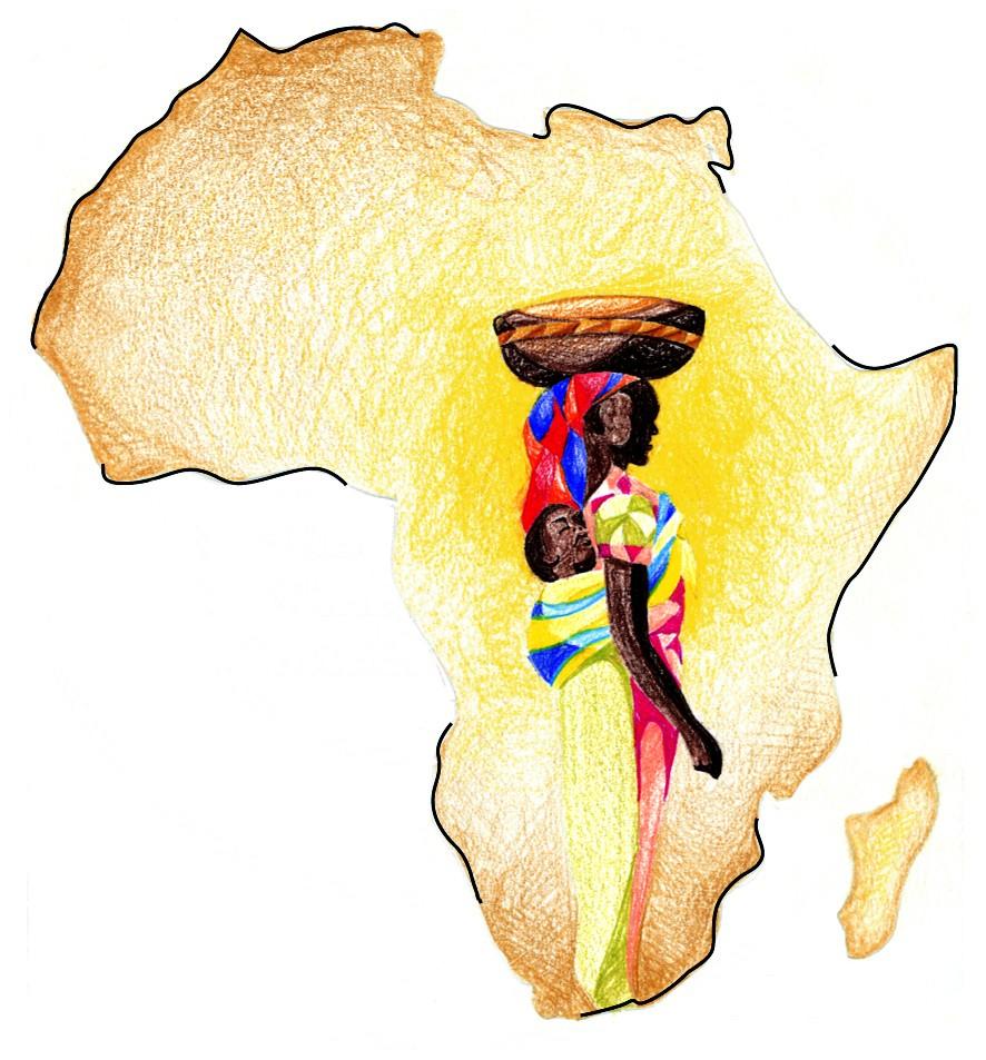 Amici per il Centrafrica ONLUS