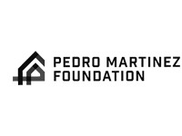 Pedro Martinez Charity