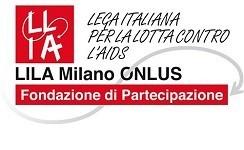 LILA Milano Onlus