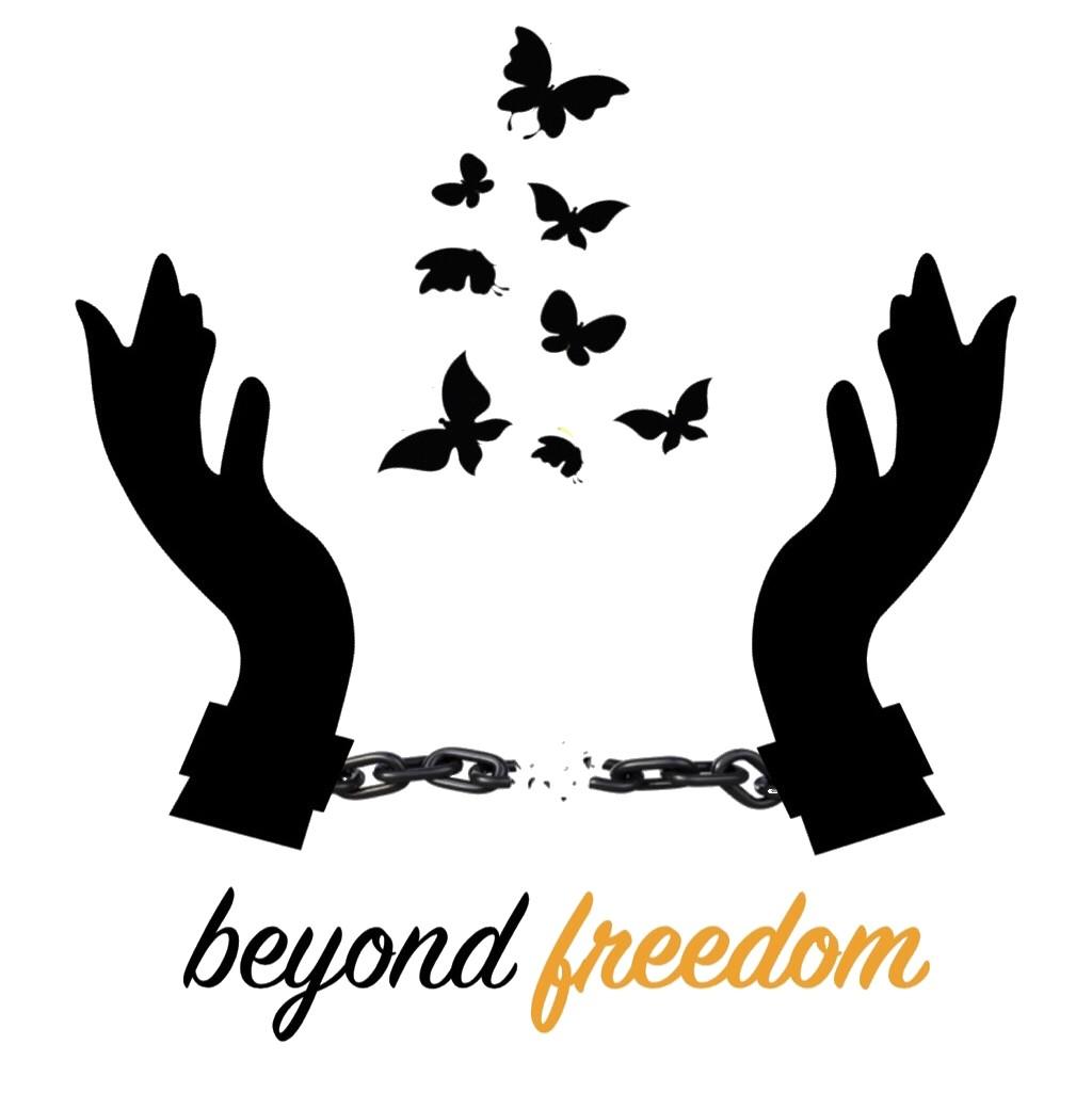 Beyond Freedom