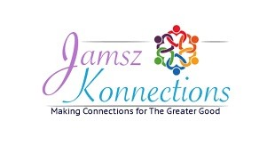 Jamsz Konnections