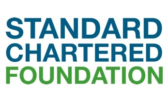 Standard Chartered Foundation