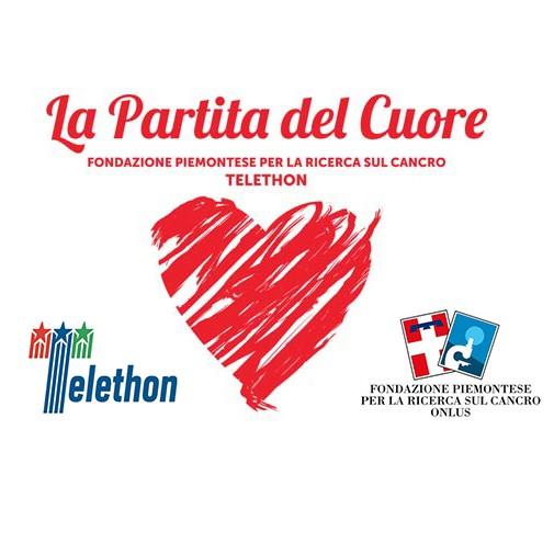 Telethon e Fondazione Piemontese per la ricerca sul cancro