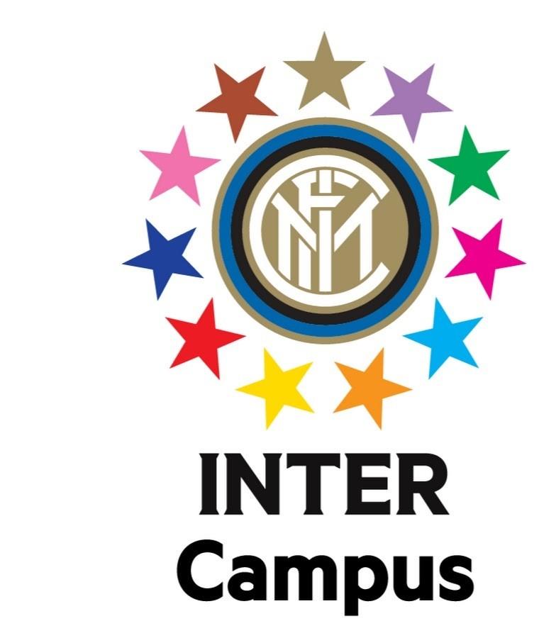 Inter Campus