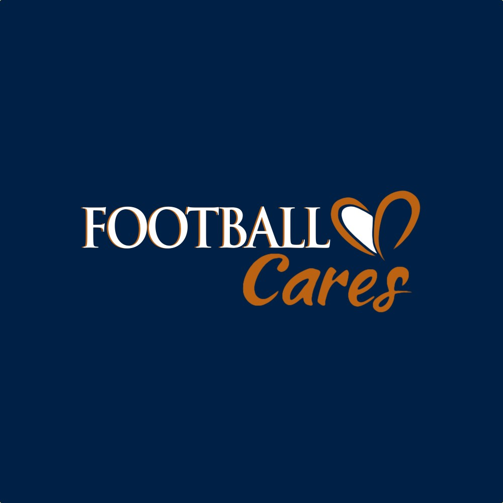 Football Cares