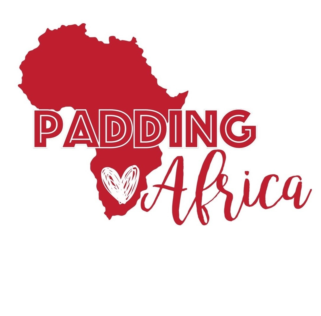 Padding Africa