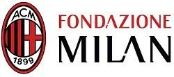 Fondazione Milan Onlus