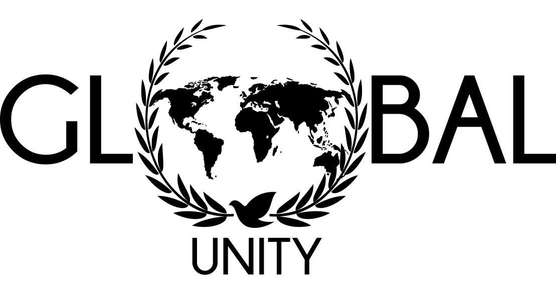 City Gala for Global Unity Foundation
