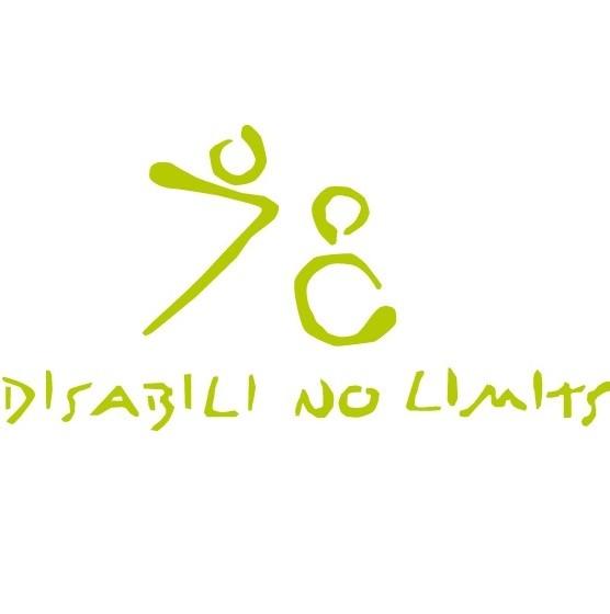Disabili No Limits