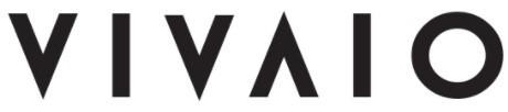 Associazione Vivaio