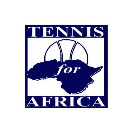 Tennis for Africa Onlus