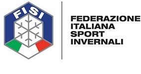 FISI - Federazione Italiana Sport Invernali
