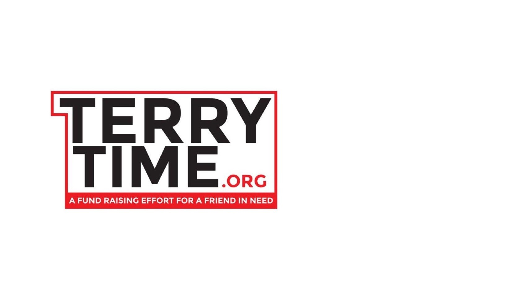 Terry Time