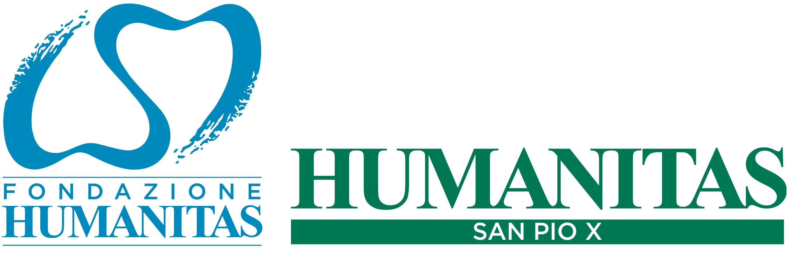 Fondazione Humanitas e Humanitas San Pio X