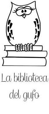 Associazione La Biblioteca del Gufo