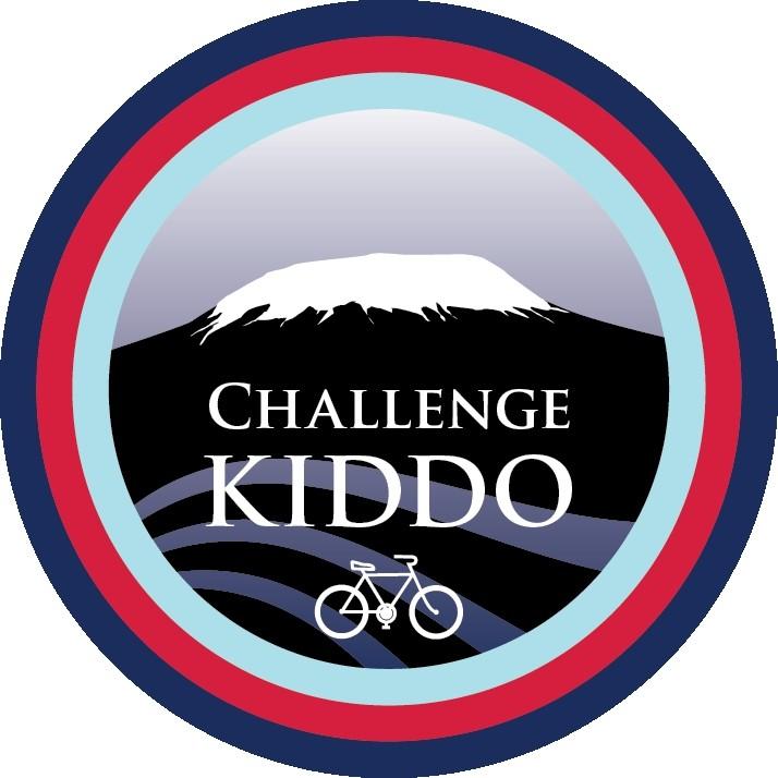 Challenge Kiddo