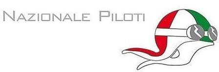 Fondazione Mondiale Piloti per la Solidarietà Onlus