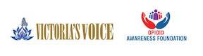 Victoria's Voice Foundation / Opioid Awareness Foundation