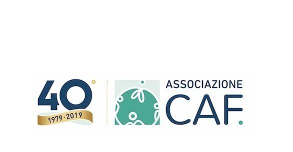 Associazione CAF