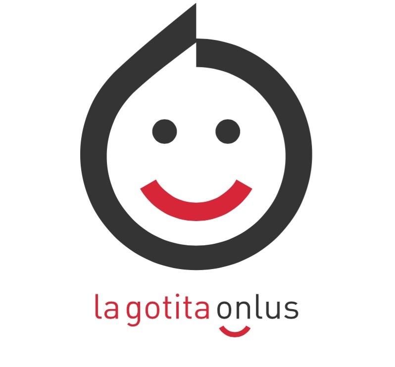 La Gotita Onlus