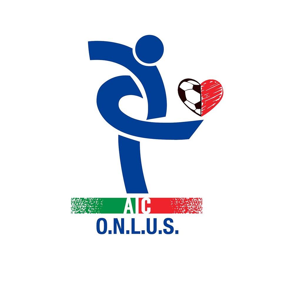 AIC Onlus