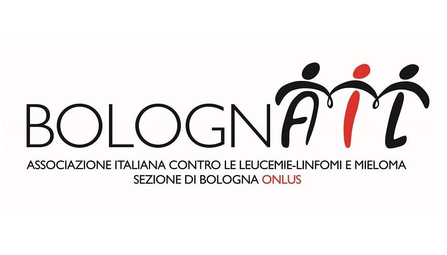AIL Bologna