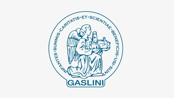 Ospedale Pediatrico Gaslini