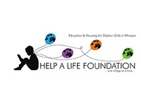 Help a Life